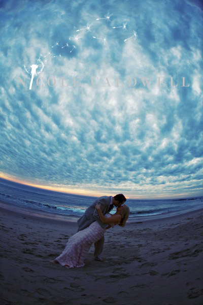1523498_nicole_caldwell_photography_wedding_surf_and_sand_resort