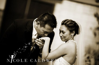 7_degrees_wedding_photographers_nicole_caldwell_52