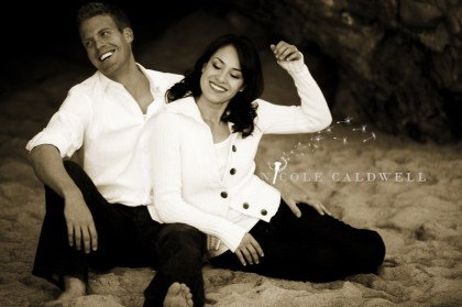 engagement_photographers_laguna_beach_by_nicole_caldwell_photo__laguna-beach_pictures0029