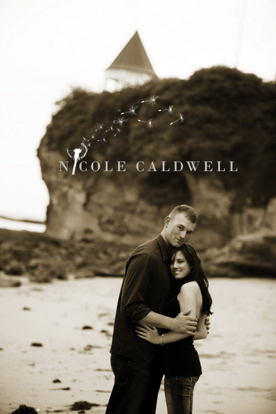 engagement_photos_by_nicole_caldwell_photo__laguna-beach_pictures0020