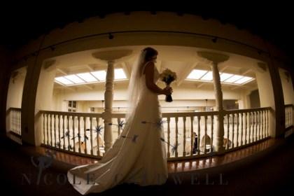 0029_nicole_caldwell_photography_wedding_ebell_club_long_beach1