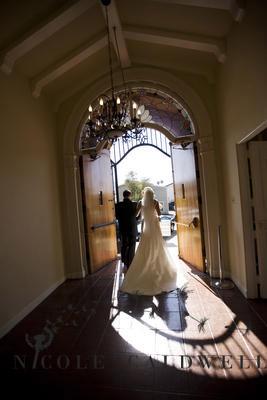 0030_nicole_caldwell_photography_wedding_ebell_club_long_beach1