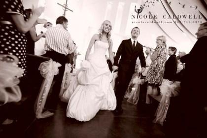 0033_nciole_caldwell_photography_newport_beach_wedding