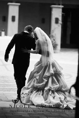 0034_nciole_caldwell_photography_newport_beach_wedding