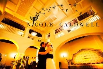 0040_nicole_caldwell_photography_wedding_ebell_club_long_beach1