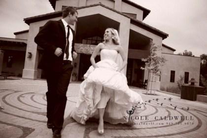 0041_nciole_caldwell_photography_newport_beach_wedding