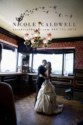 0047_nciole_caldwell_photography_newport_beach_wedding