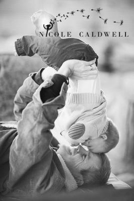 img_5820_nicole_caldwell_photo_family