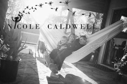 img_5824_nicole_caldwell_photo_family
