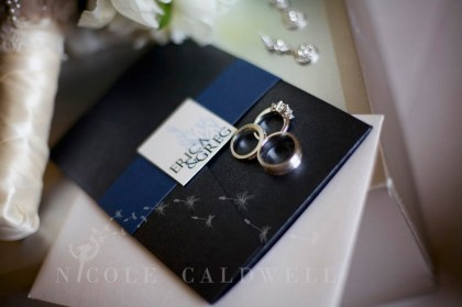 0002_nicole_caldwell_photography_surf_and_sand_wedding_laguna_beach
