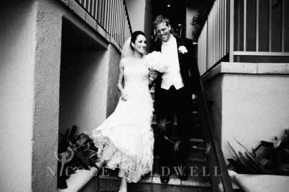 0020_nicole_caldwell_photography_surf_and_sand_wedding_laguna_beach
