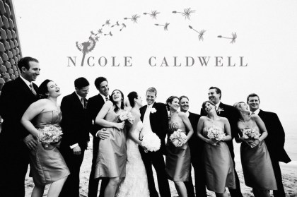 0022_nicole_caldwell_photography_surf_and_sand_wedding_laguna_beach