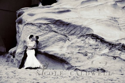 0026_nicole_caldwell_photography_surf_and_sand_wedding_laguna_beach