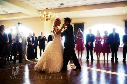 0042_mesa_verde_country_club_wedding_by_nicole_caldwell_photography