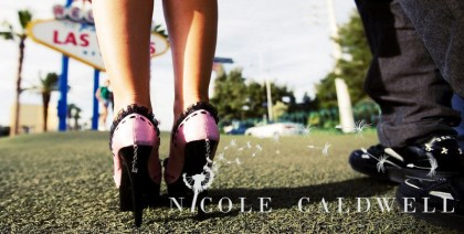 photography_by_nicole_caldwell_engagement _photos_las_vegas-007009