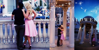 photography_by_nicole_caldwell_engagement _photos_las_vegas-007013