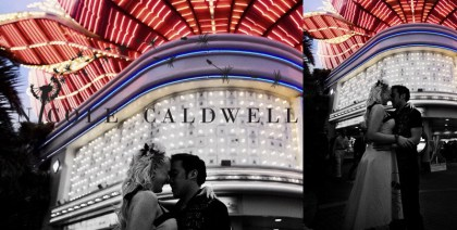 photography_by_nicole_caldwell_engagement _photos_las_vegas-007014
