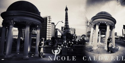 photography_by_nicole_caldwell_engagement _photos_las_vegas-007020