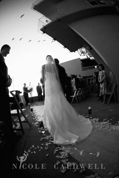 Surf_and_sand_wedding_photos_laguna_beach_by_nicole_caldwell0155