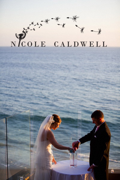 Surf_and_sand_wedding_photos_laguna_beach_by_nicole_caldwell0157
