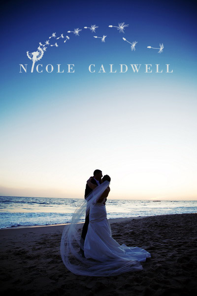 Surf_and_sand_wedding_photos_laguna_beach_by_nicole_caldwell0165