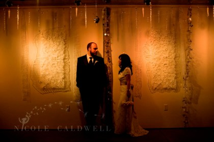 0046_[7}degrees_photo_wedding_by_nicole_caldwell