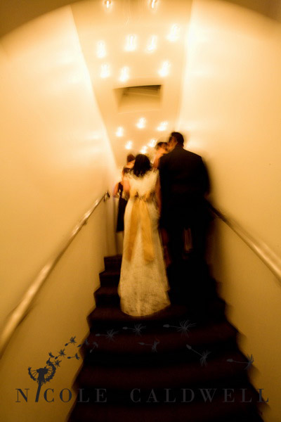 0048_[7}degrees_photo_wedding_by_nicole_caldwell