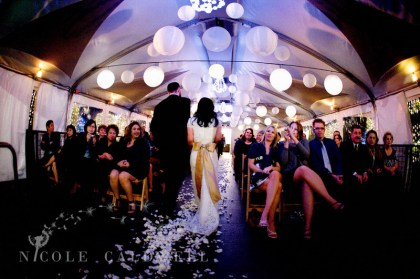 0051_[7}degrees_photo_wedding_by_nicole_caldwell
