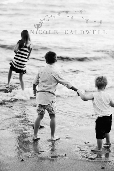 family_photographer_laguna_beach_orange_county_nicole_caldwell_photo_inc_IMG_0007