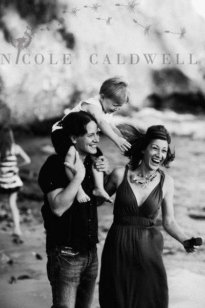 family_photographer_laguna_beach_orange_county_nicole_caldwell_photo_inc_IMG_0010