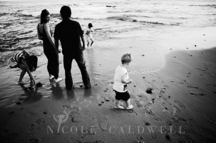 family_photographer_laguna_beach_orange_county_nicole_caldwell_photo_inc_IMG_0016