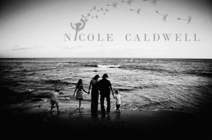 family_photographer_laguna_beach_orange_county_nicole_caldwell_photo_inc_IMG_0017