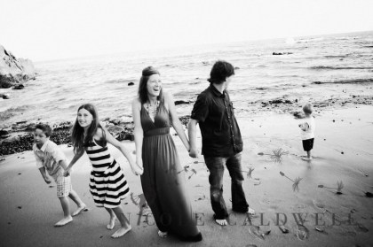 family_photographer_laguna_beach_orange_county_nicole_caldwell_photo_inc_IMG_0018