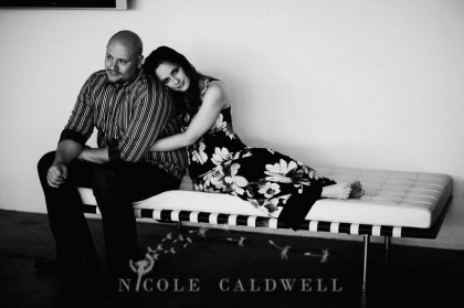 laguna_beach_engagement_pictures_by_nicole_caldwell_photos_2270