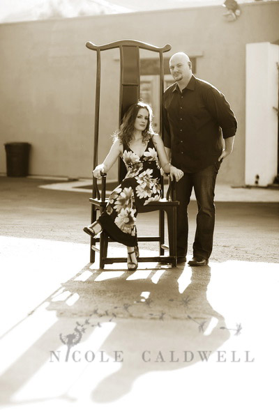 laguna_beach_engagement_pictures_by_nicole_caldwell_photos_2272