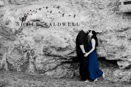 laguna_beach_engagement_pictures_by_nicole_caldwell_photos_2277