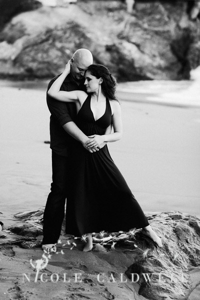 laguna_beach_engagement_pictures_by_nicole_caldwell_photos_2278