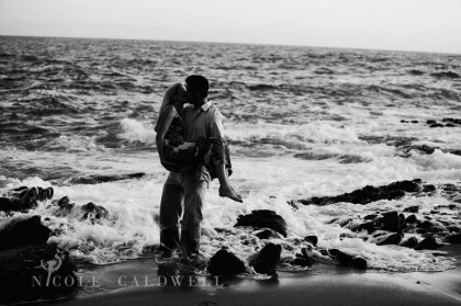 0061laguna_beach_engagement_pics_by_nicole_caldwell_photo_inc