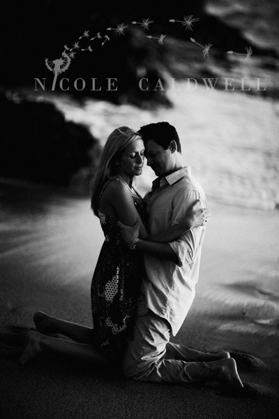 0068laguna_beach_engagement_pics_by_nicole_caldwell_photo_inc