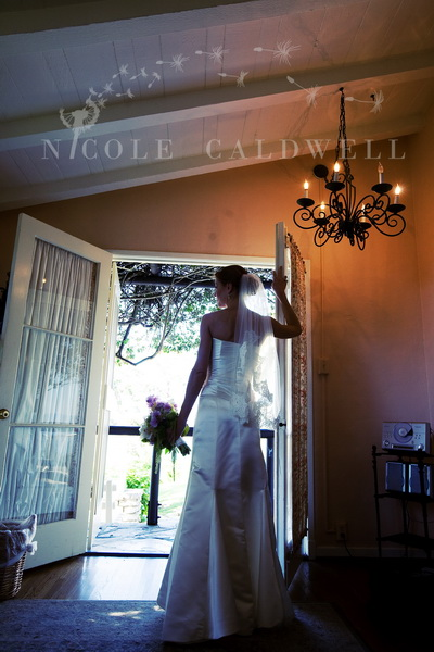 0119_la_venta_wedding_photos_by_nicole_caldwell