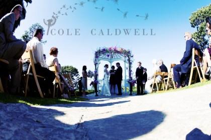 0120_la_venta_wedding_photos_by_nicole_caldwell