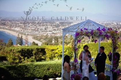 0122_la_venta_wedding_photos_by_nicole_caldwell