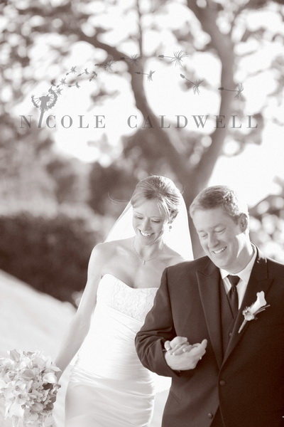 0125_la_venta_wedding_photos_by_nicole_caldwell