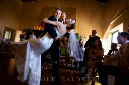 0127_la_venta_wedding_photos_by_nicole_caldwell