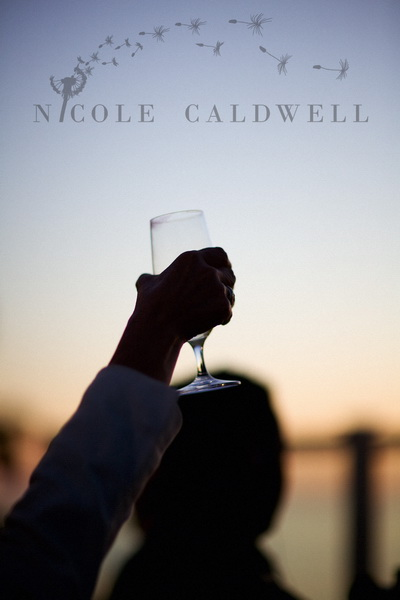 0130_la_venta_wedding_photos_by_nicole_caldwell