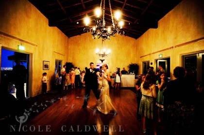 0133_la_venta_wedding_photos_by_nicole_caldwell