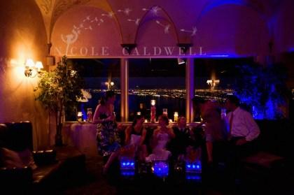 0134_la_venta_wedding_photos_by_nicole_caldwell