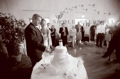 1026_la_venta_wedding_photos_nicole_caldwell_photo