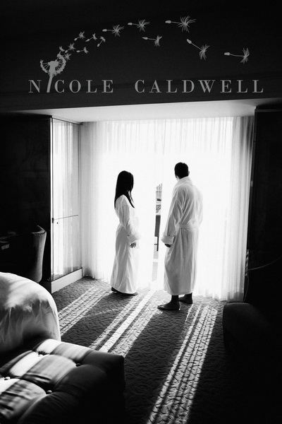 0005_ritz_carlton_engagement_shoot_by_nicole_caldwell