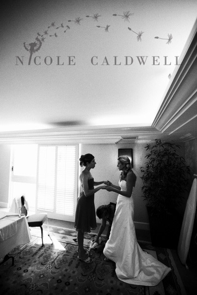 0070_nicole_caldwell_photo_surf_and_sand_wedding_photo